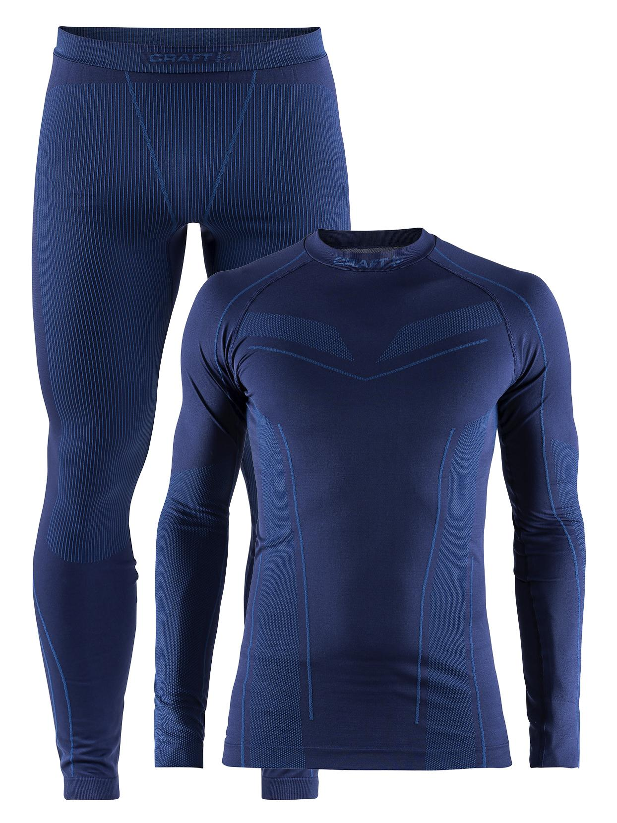 Baselayer Seamless Zone Set Man M (1391 MARITIME) -> /media/download/1905330_s_1391-3137.jpg
