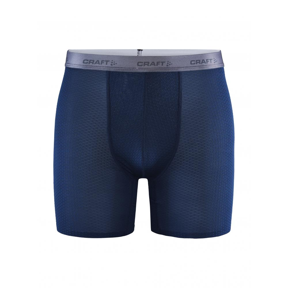 Pro Dry Nanoweight Boxer Men Size M 396000 BLAZE -> /media/download/7318573273398.jpg
